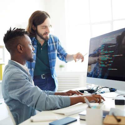 3 Massive Benefits of Comprehensive IT Management