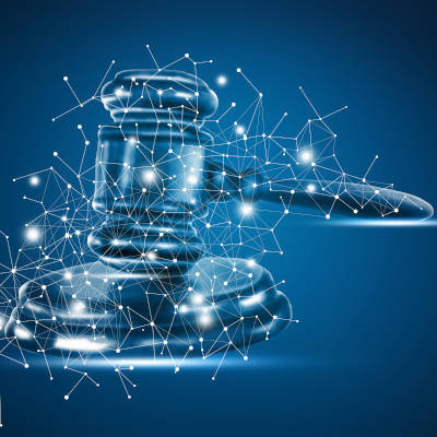 Data Security is Paramount for Law Firms