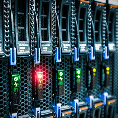Three Server Best Practices All Texas Businesses Need to Follow