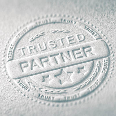 Why a Business Relationship with a Microsoft Certified Partner is Something You Want to Have