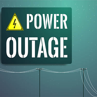 278110776_power_outage_400