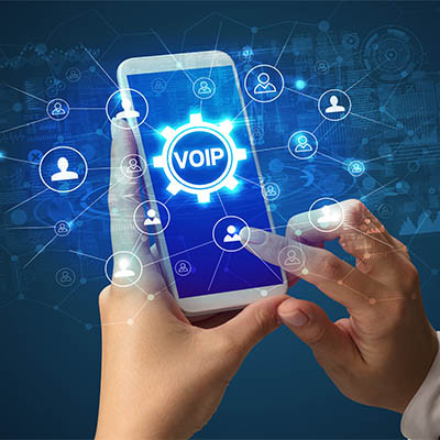 How VoIP Can Benefit Your Business