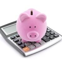thumb_save-money